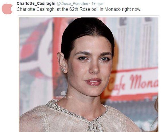 Charlotte Casiraghi, elegante o casual? Tutti i look