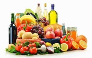 Dieta anti additivi: 14 consigli utili da seguire