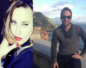 Gonzalo Higuain, chi è Lara, fidanzata del calciatore FOTO