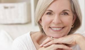 Menopausa, ecco come combattere vampate e altri sintomi