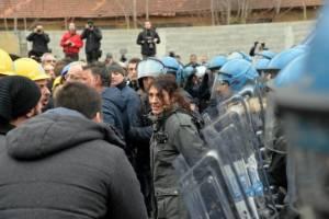 8 marzo: auguri a tutte le donne poliziotte!