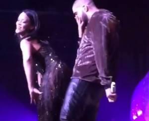 Rihanna, nuovo record per l'ex Drake: ha conquistato...