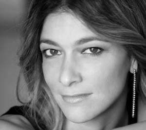 Gabriella Scalise incinta: l'insegnante di Amici aspetta...