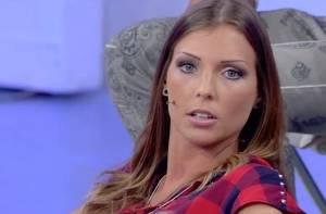 """Tara Gabrieletto: """"Mai gioito per l'addio di Aldo e Alessia"""""""