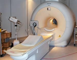 Mammografia, non solo cancro al seno: predice rischio infarto