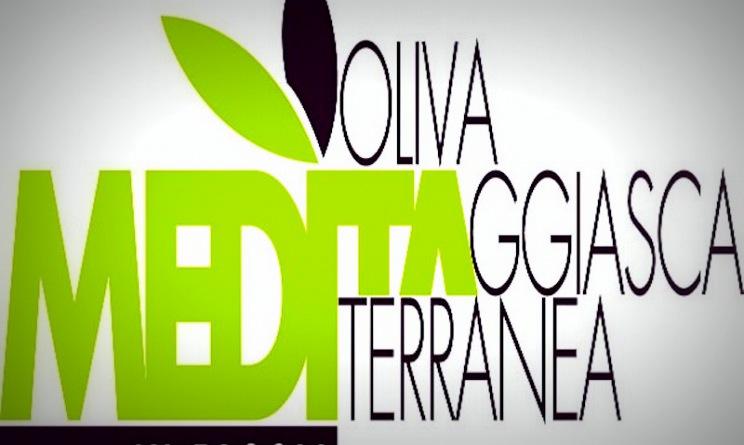Meditaggiasca 2016 - Le mille facce dell'oliva taggiasca