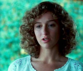 Dirty Dancing, Jennifer Grey: attrice com'era e com'è FOTO