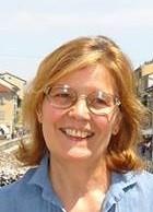 Clelia Dessì