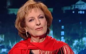 """Fioretta Mari, dramma ex docente Amici: """"Ho rischiato di morire"""""""