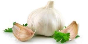 Estratto di aglio per prevenire infarti ed ictus