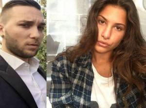 Ludovica Valli e Briga erano fidanzati? Gossip esplode