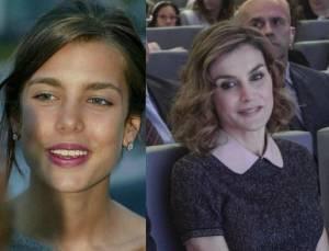 Letizia Ortiz, Charlotte Casiraghi: 5 look da copiare FOTO