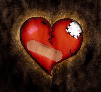 Psoriasi, attenzione al cuore: aumenta il rischio di aneurisma