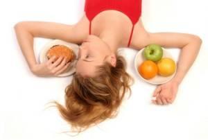 Dieta fast, dimagrire senza rinunciare a nulla