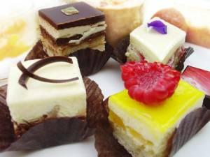 Obesità, un batterio aiuta a combattere la voglia di dolce