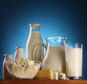 Scandalo|Parmalat non rinnova contratto e compra latte Cinese
