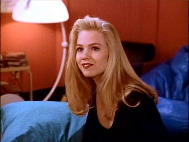 Beverly Hills: Jennie Garth3