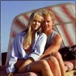 Beverly Hills: Jennie Garth4