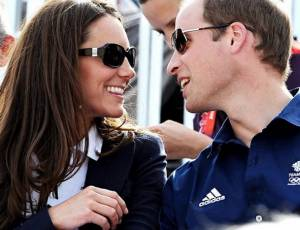 Kate Middleton: 6 curiosità imperdibili e FOTO rare