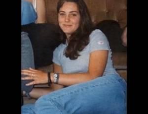 Kate Middleton... prima di William! Ecco com'era FOTO