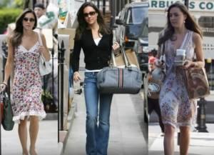 Kate Middleton prima di sposare William: com'era FOTO