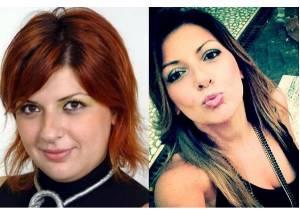 Mary Segneri perde 62 kg: la metamorfosi dell'ex Grande Fratello
