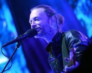 Radiohead, mistero: spariscono dai social. Trovata pubblicitaria?