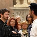 Estate a Roma 2016: visite guidate Teatralizzate FOTO