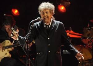 Rolling Stones, Bob Dylan, Paul McCartney al Coachella: ecco quando