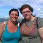 Ricoverata come anoressica, in realtà ha morbo di Crohn
