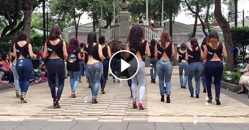 Kizomba, ballo sensuale che mischia Tango, Milonga e Lambada6