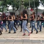 Kizomba, ballo sensuale che mischia Tango, Milonga e Lambada5