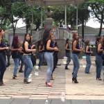 Kizomba, ballo sensuale che mischia Tango, Milonga e Lambada4