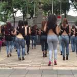 Kizomba, ballo sensuale che mischia Tango, Milonga e Lambada