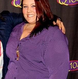 Perde 69 kg ma... si sentiva più bella da grassa FOTO, VIDEO