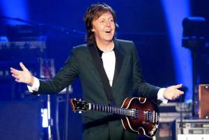 "Paul McCartney: ""Ero depresso, dopo la rottura coi Beatles..."""