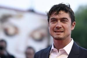 """Riccardo Scamarcio a Cannes: """"E' come se avessi vinto la..."""""""