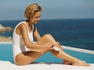 Sole, abbronzarsi senza danni: 5 consigli