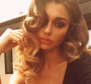 Belen Rodriguez querela Nina Moric perché le ha dato del...