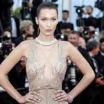 Blake Lively, Bella Hadid, Doutzen Kroes a Cannes: look FOTO