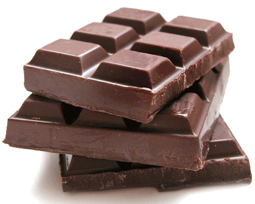 Cioccolato fondente per dormire meglio: merito del magnesio