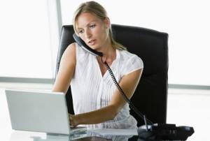Stare seduti più di 3 ore al giorno aumenta la mortalità