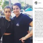 """Eleonora Rocchini a Chiara Biasi: """"Io plebea? Almeno sono..."""""""