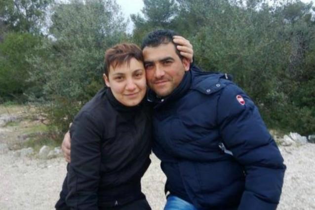 Amore Criminale: Fiorenza De Luca, uccisa dal fidanzato