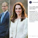 Kate Middleton sceglie l'Italia: giacca Alberta Ferretti FOTO