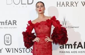 Katy Perry e Orlando Bloom si sono lasciati?