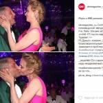 Lapo Elkann, Uma Thurman e quel bacio: consenziente o no? FOTO