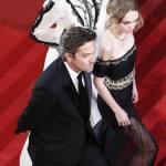 Lily Rose Depp incanta a Cannes: look Chanel FOTO 4