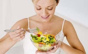 Dieta, ecco cosa mangiare in base al lavoro che fai