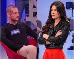 """Ludovica Valli: """"Manuel Vallicella? Non mi importa nulla di lui"""""""